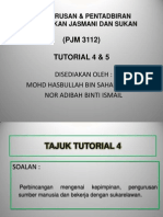 Tutorial Ppt Pjm 3112