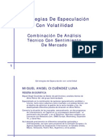 MiguelAngelCicuendezEstrategiasDeEspeculacionConVolatilidad