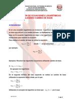 Ecuaciones_logaritmicas_2
