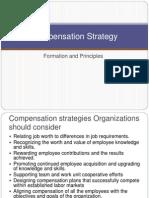 Compensation Strategy.pptx