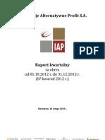 Raport-okresowy_GK_IAP_IVkw_2012