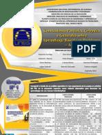 Conclusiones Grupales ABP Corregidas