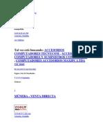 Maxi Pc Ltda.doc