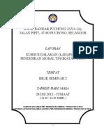 Format Laporan Ladap Pbs Moral 2013 Sham (1)