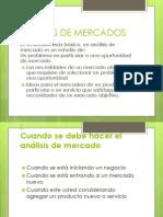 marketink 1.pptx