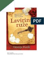 121394810-LAVIRINT-RUŽE-Titania-Hardie