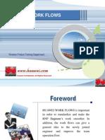 Flow Presentation