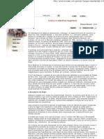 Duarte Pereira - Lenin e a Dialetica Hegeliana