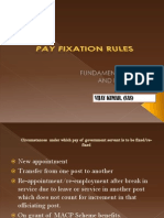 Pay Rules (2)