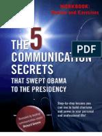 Obama's FIVE SECRETS.pdf