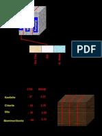 LWD Tools DD_Presentation
