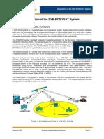 IntroToDVB-RCSv1