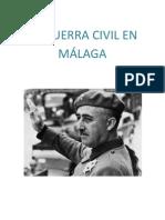 GUERRA CIVIL EN MÁLAGA (DEFINITIVO)