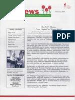 ILC News February 2013