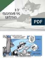 TECNICAS Y METODOS.pdf