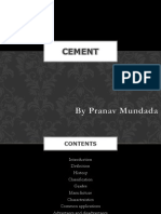 cement-121203015615-phpapp02