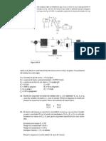 Ejercicio de Automaticos Calderon22