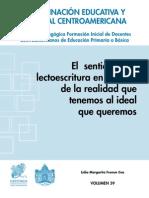 volumen48.pdf