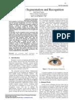 440-1555-1-PB.pdf