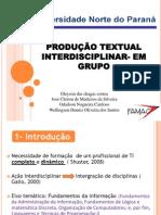 pg_apresentação