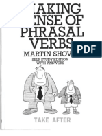making sense phrasal verbs.pdf