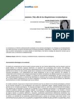CONCEPTUALIZACIONES de CONDUCTA.pdf