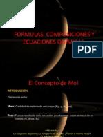 quimicagral-formulascomposicionesyecua ANINEMAYO