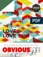 February to May Magazine 2013