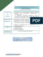 ejercicios de evaluacion  PLANEACIÓN.1docx