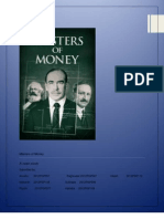 Masters of Money_Case Analysis_Group K