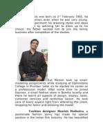 Manish Malhotra Final