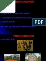 Teoria de Proyecciones.pdf2