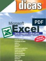 101 Dicas Excel