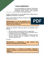 Porque Estudar Administração.pdf