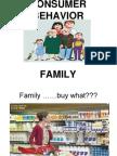 Outline 9 CB Family