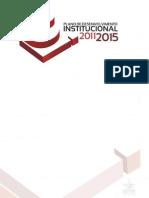 pdi ufpa 2011-2015.pdf