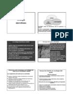 Ecologia10[2] Copy