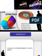 harrahsentertainment-120515102826-phpapp01