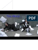 The_Wind__1_1