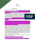 Capítulo 12.docx