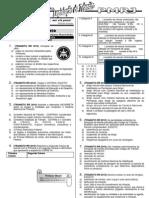 legislação de trânsito exercicio e questões  para pmerj em  28.06.10