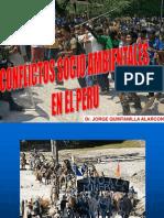 14SConflictos_Ambientales