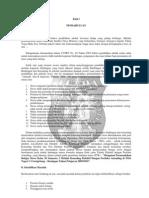 ptk-bk-bag-1.pdf