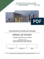 MANUAL DE CALIDAD.pdf