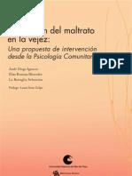 Prevención del maltrato en la vejez.pdf