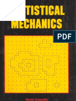46091876-Statistical-Mechanics.pdf