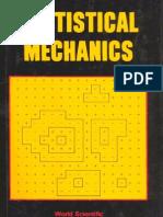 46091876-Statistical-Mechanics.pdf