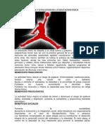 HISTORIA Y EVOLUCION DE LA EDUCACION FISICA.docx