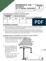 3P-CR-2012-T2-Exa.doc