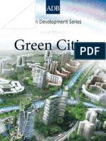 Green Cities 12